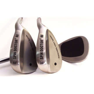golf wedge 60 56