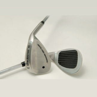 golf wedge 60